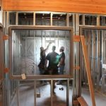 Planning A Home Addition? Here Are Some Things To Consider