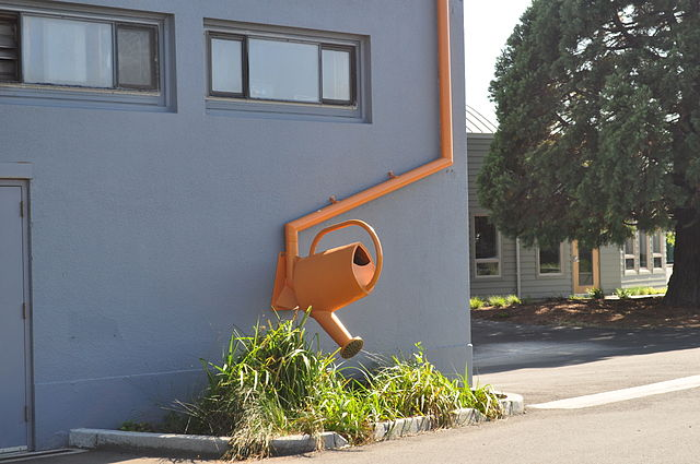 Gutter downspout drainage solutions: Simple, effective tips