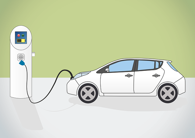 Home Electric Vehicle Charging Station: Best Buyer's Guide