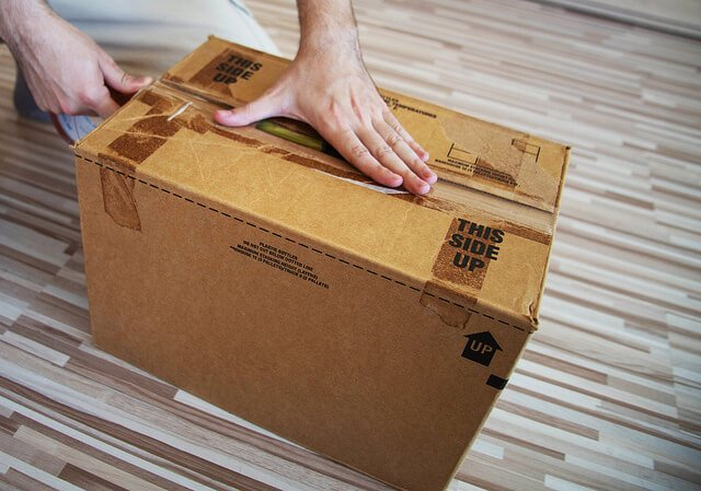 Storage solutions tips for your belongings during remodeling