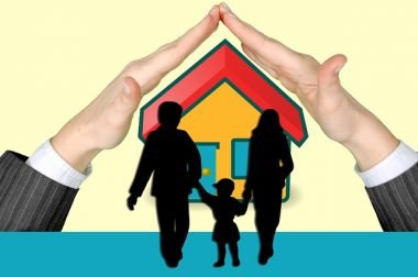 Homeowners Insurance Claim Tips You Should Know