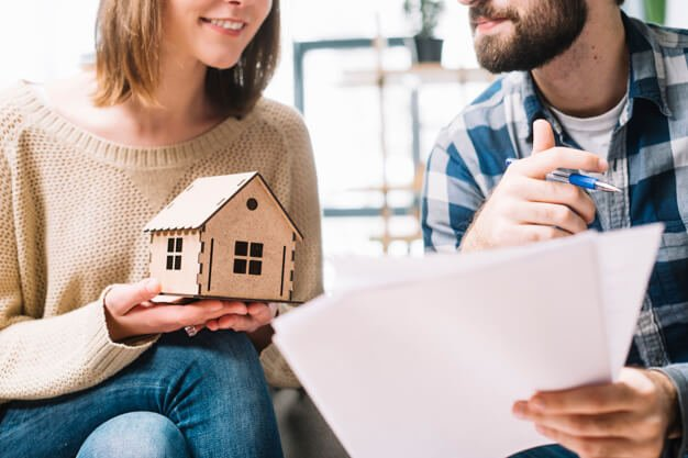 Taking Out Homeowners Insurance: A Guide