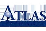 avatar for Atlas Foundation Repair