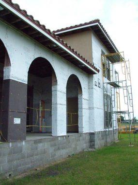 house lifting ideas