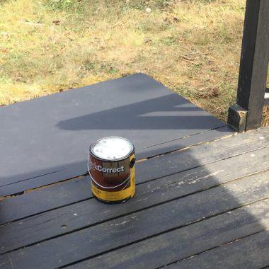 choosing a deck