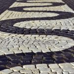 Different Types of Paving Materials: A Beginner's Guide
