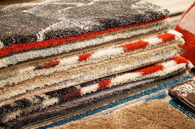 carpet types (1)