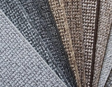 Home Carpet Prices: Complete Cost Guide