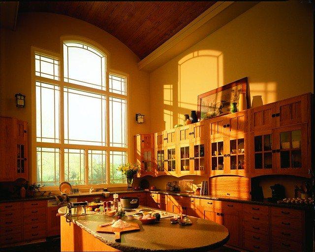 picture home windows (2)