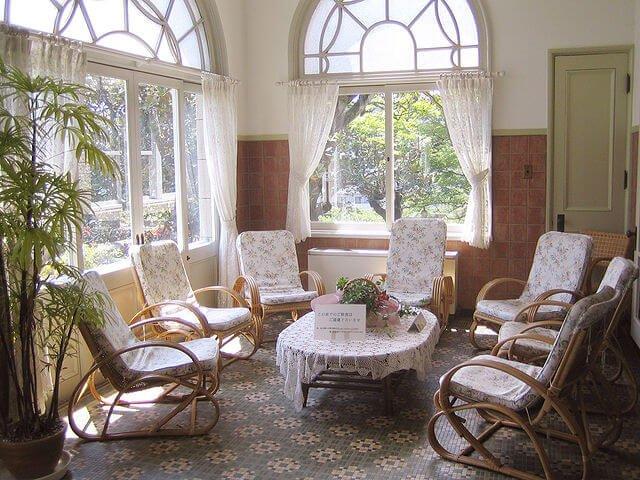 bamboo sunroom furniture (1)