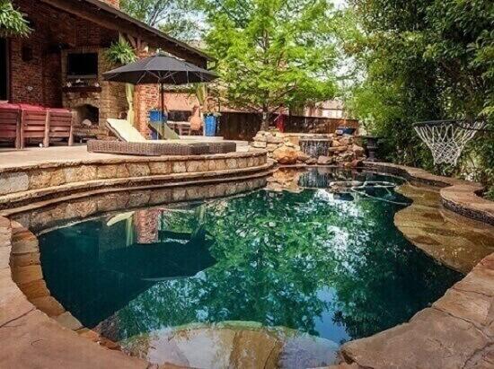 swimming pool design tips