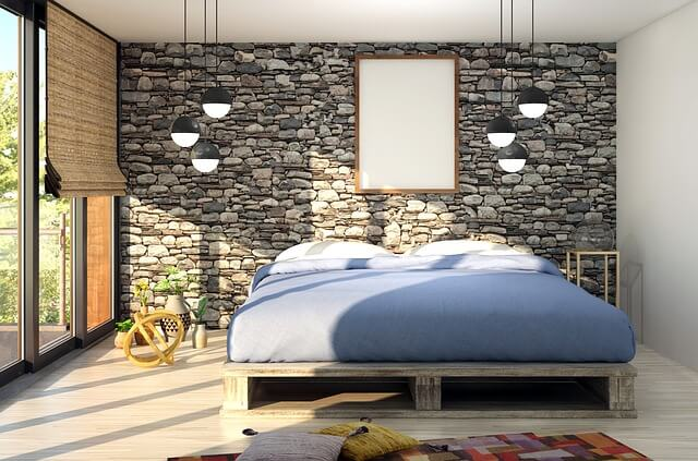 natural bedroom decor (1)