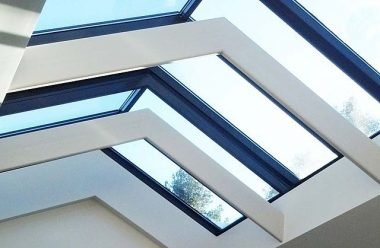 Pros and Cons of Skylights: Is It Worth Installing Them?