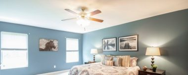 Why lighting should be at the top of your renovation hit list