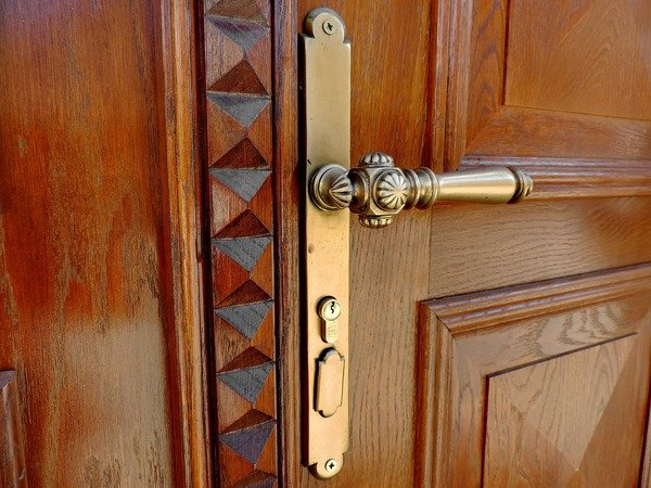 16 Popular Types Of Doors To Consider For Your Home