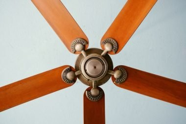 How to Install Ceiling Fan Wiring?