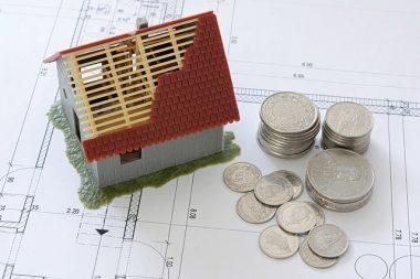 7 Ways to Trim Home Improvement Costs
