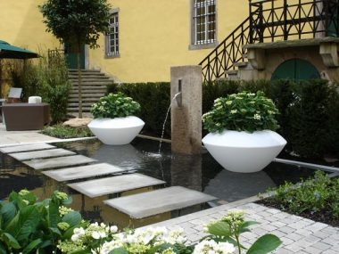 13 Backyard Patio Designs and Ideas That Will Charm You