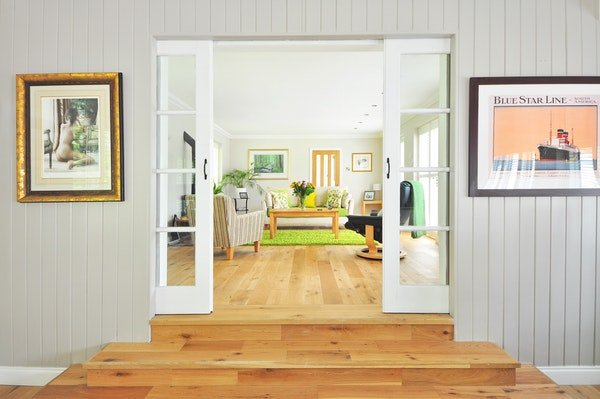 Bamboo Flooring Cost: A Complete Guide for Your Home