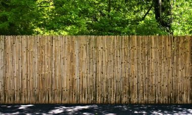 7 Eco-Friendly Fencing Options for Your Home