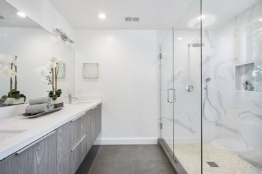 6 Upgrades in Bathroom Appliances that Will Boost Home Value