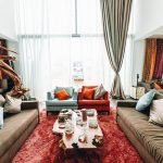 Maximalist Decor Trends to Lift up Your Interior Style