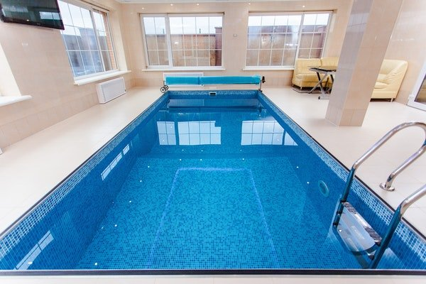 Indoor Pool Guide Everything You Would Ever Want To Know