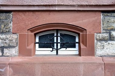 Basement Window Replacement: A Complete Q&A Guide