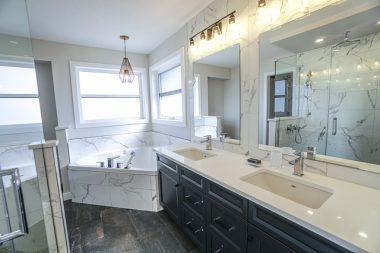 Bathroom Countertops: 8 Top Materials to Consider