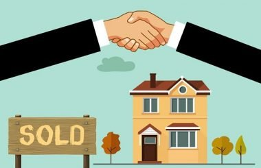 Real Estate Marketing Trends That You Need to Know