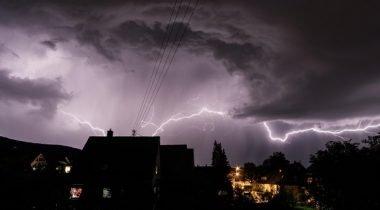 How to Prepare Your Home for Hurricane Season