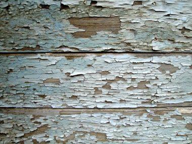 wood texture repair