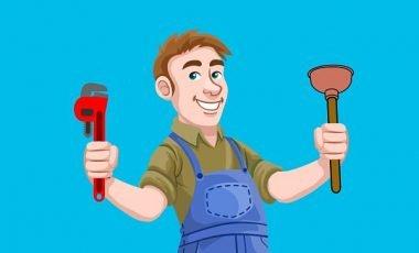 DIY Plumbing Repairs Every Homeowner Should Know