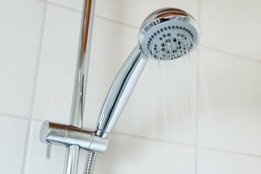 How Much Does a Shower Installation Cost?