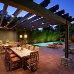 7 Ways to Brighten Up Your Backyard With Outdoor Lights