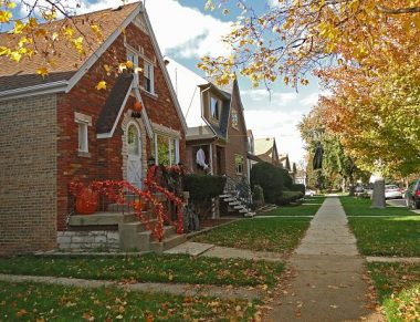 Secrets to Sell Your House Fast this Autumn Season