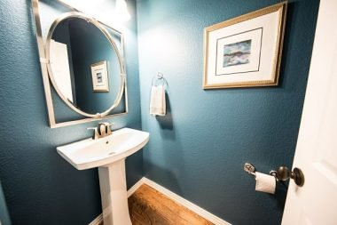 How to Choose the Right Pedestal Sink