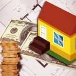 Top 5 Projects That Add to Your House Value