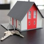 What Are The Steps to Buying a House
