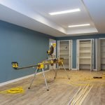 3 Tips To Planning A Smooth Home Renovation