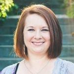 avatar for Erin Butler