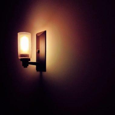 Consistent lighting