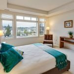 Top Guest Bedroom Ideas For a Perfect Modern Home