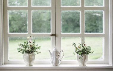 How to Get the Perfect Window Glazing?