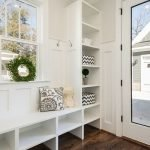 How to Make the Most Out of Your Mudroom?