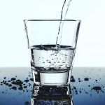 3 Proven Ways to Remove Nitrates from Tap Water