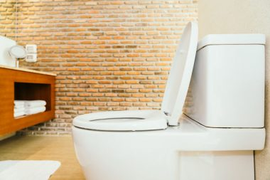 Is It Possible to Relocate a Toilet?