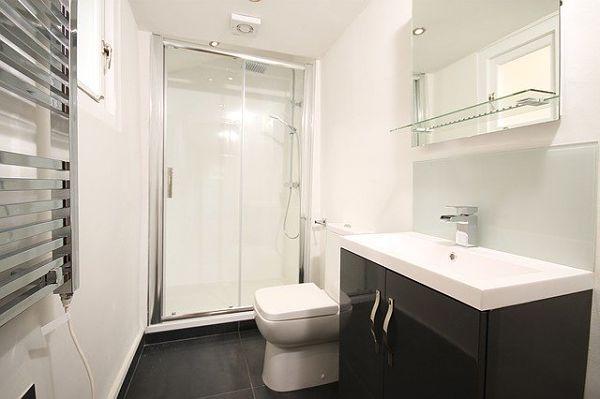 bathroom heater wall mounted