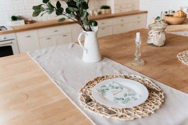 Are Wood Countertops a Good Idea?