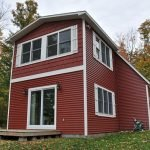 How to Clean Vinyl Siding?